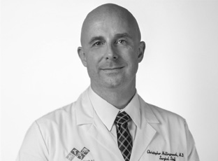 christopher-hollingsworth-md